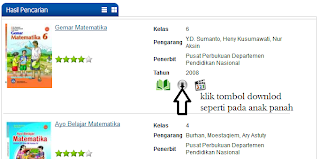 download buku gratis bse kemdiknas