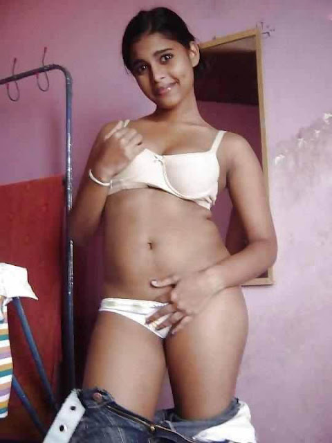 nude maharashtrian girl photo