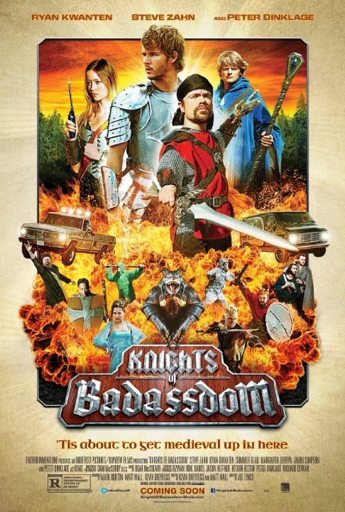 watch_knights_of_badassdom_online
