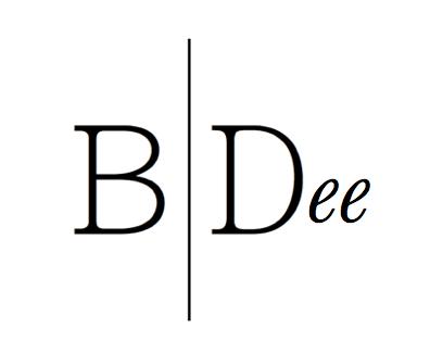 brookelynn dahlberg