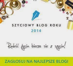 http://szyciowyblogroku.pl/?s=eduszka&post_type=zgloszenie