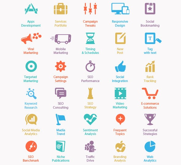 graphicriver.net/item/seo-icons-bundle/6779683?ref=kh2838