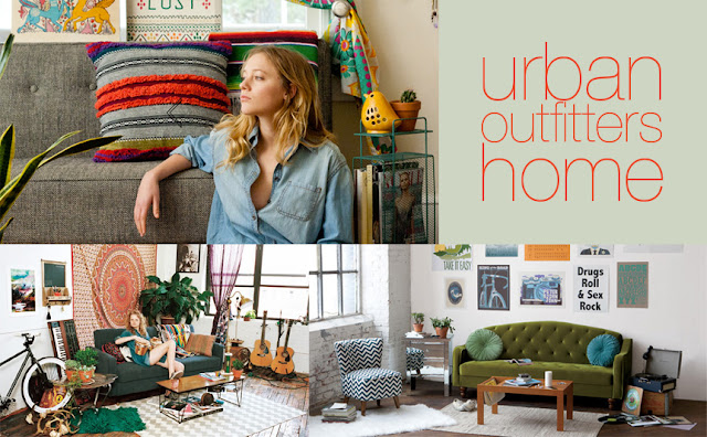 heatherlovesit urban outfitters home. Black Bedroom Furniture Sets. Home Design Ideas