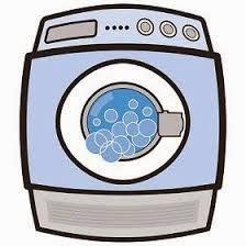 Cara Mudah Menjaga Mesin Cuci Tetap Awet