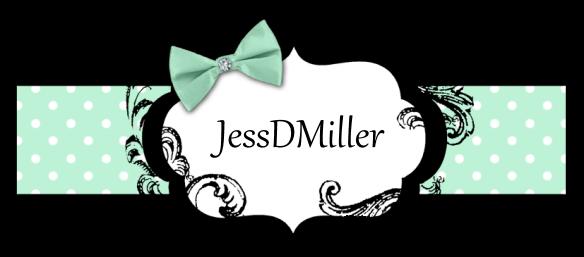 JessDMiller