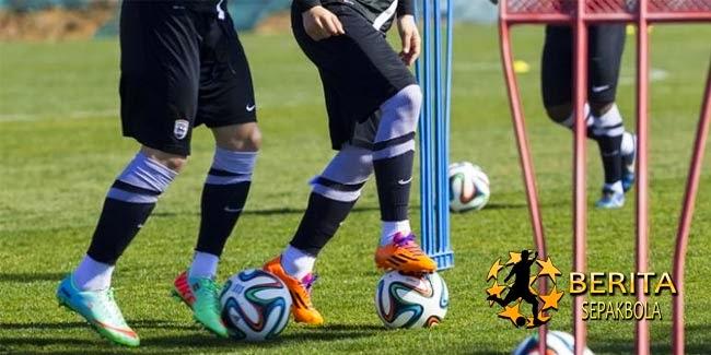 Kemenangan Terlalu Didewakan dalam Sepak Bola Usia Dini