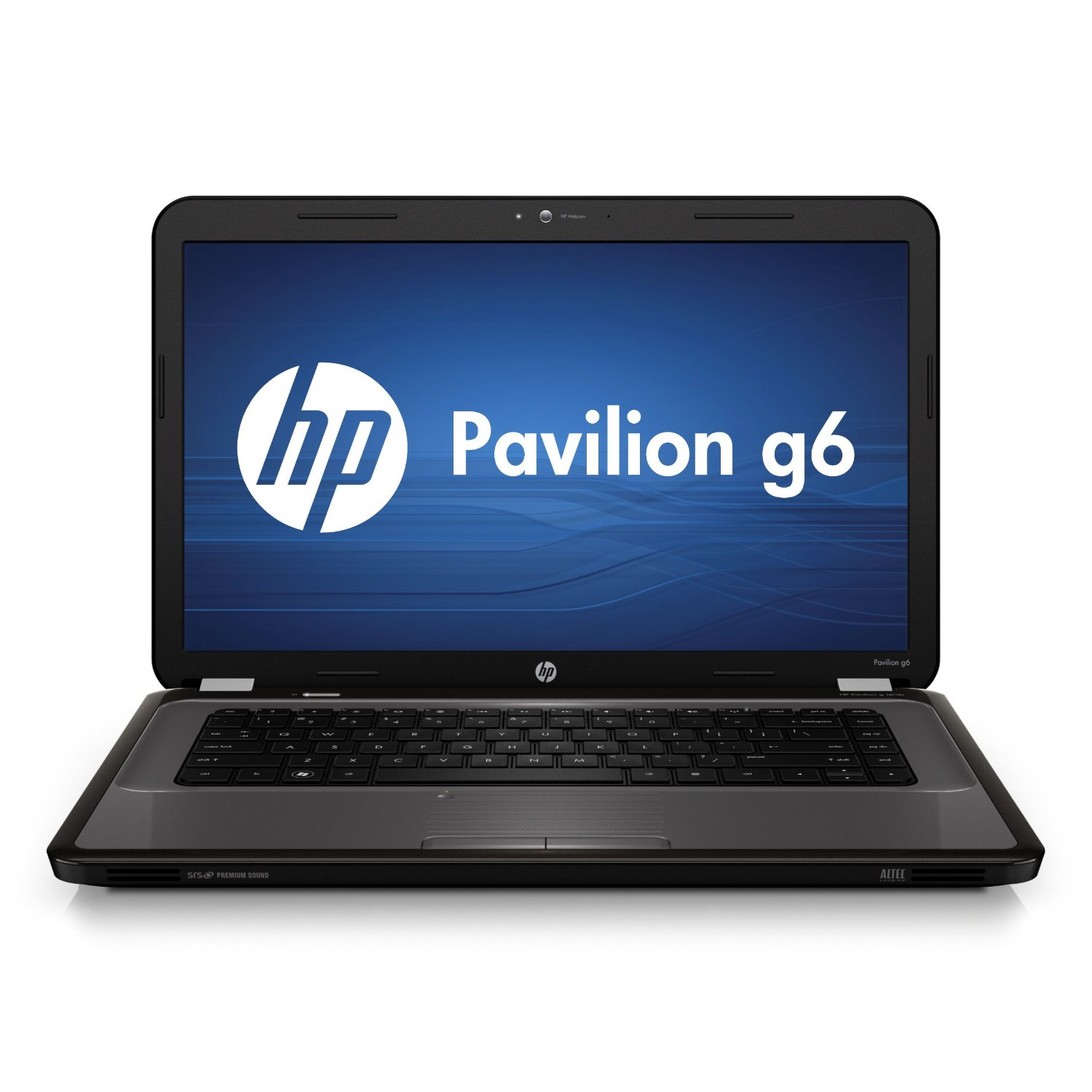 Best HP Pavilion g61d80nr 15.6Inch Laptop Deals Todays