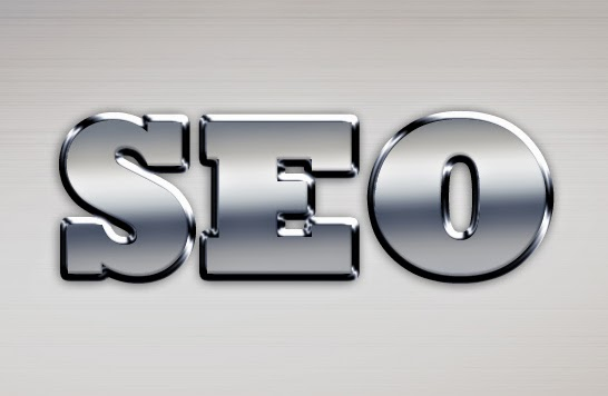 seo, search engine