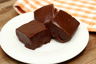 hazelnut-hot-cocoa-fudge