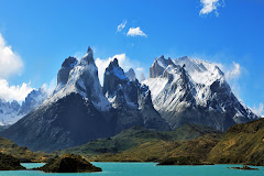 10 Top-Rated Tourist Attractions in Chile