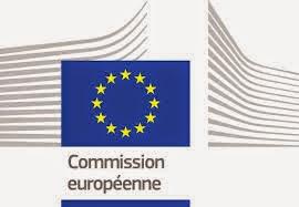 *COMMISSION EUROPÉENNE*