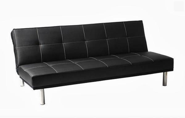 design within reach sofa reviews sofa design