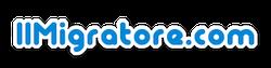 Il Migratore.com: booking voli e hotel, offerte volo + hotel