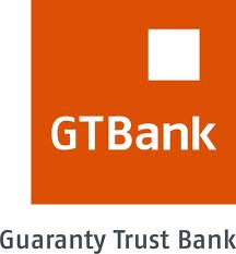 GTBank Plc Account Suspension Notice and Compulsory Verification Scam