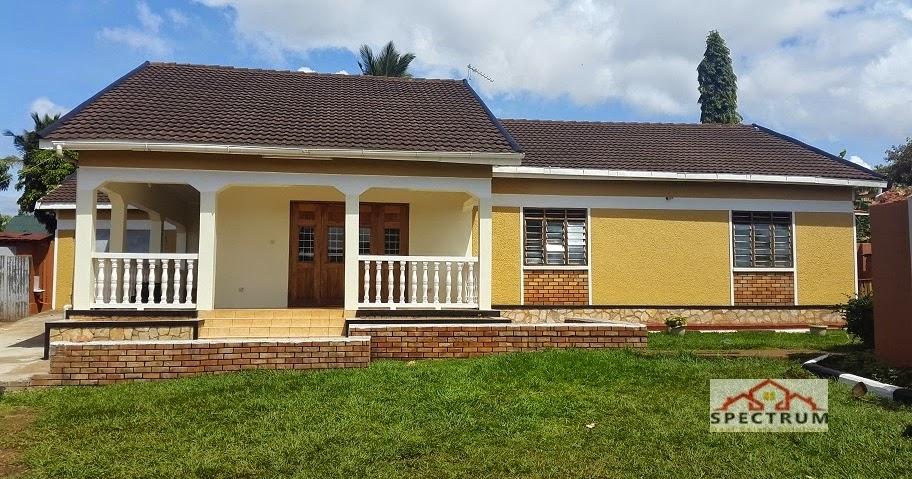 Houses for rent kampala uganda house for rent kansanga for House designs in uganda