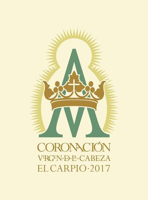 Presentación Coronación - Cofradía EL CARPIO