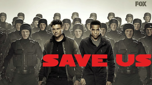 https://www.facebook.com/SaveAlmostHumanonFox