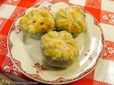 shrimp and chive dumplings shrimp dumplings har gow