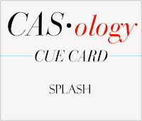 http://casology.blogspot.in/2014/05/week-95-splash.html