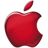 Apple deve lançar iPad menor enquanto Amazon aposta grande.