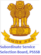 PSSSB-Online-Application-form-for-Steno & Labour Enforcement Officer-jobs-Vacancies-In-India