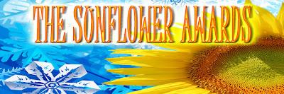 The Sunflower Awards