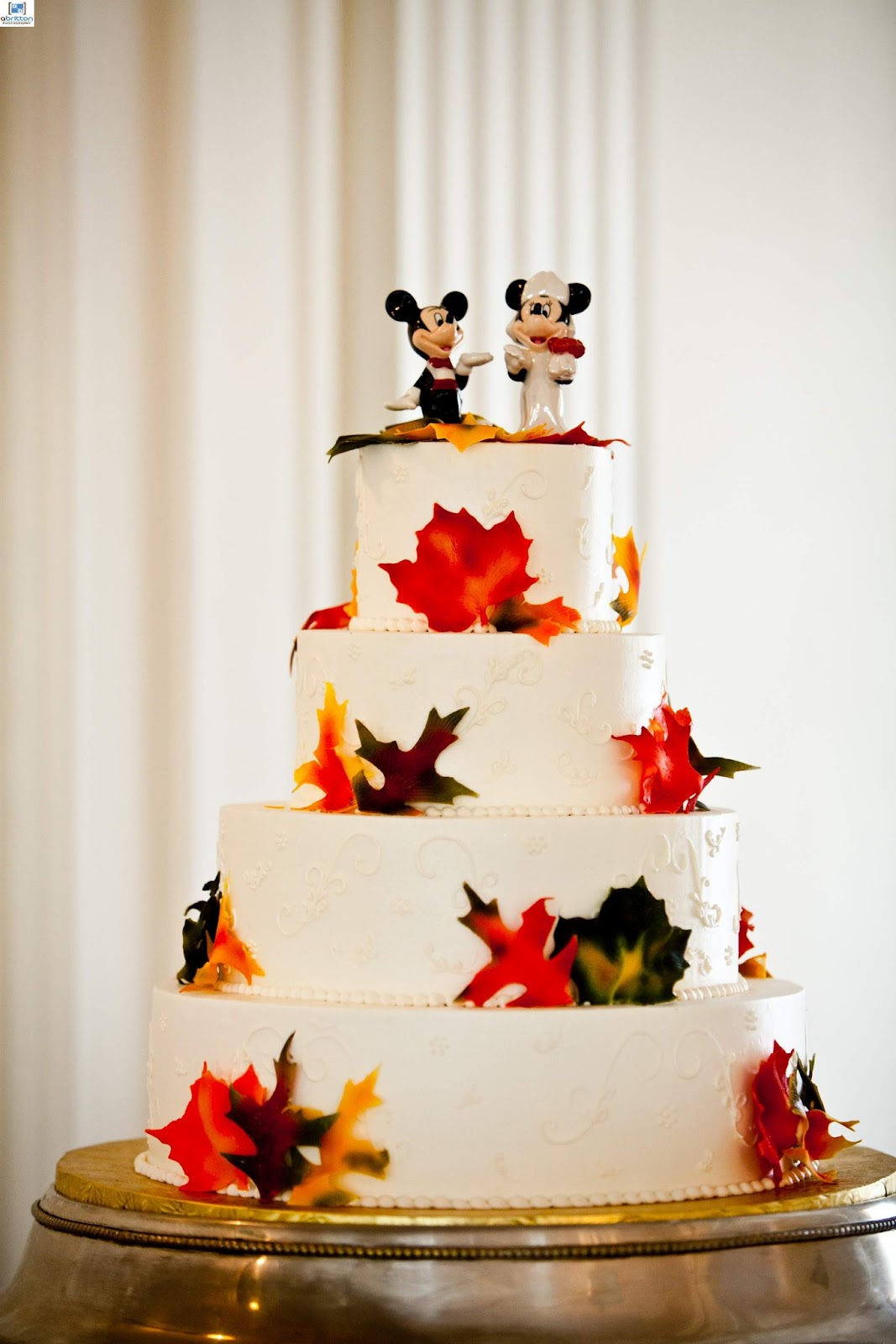 Yo Ho Yo Ho A Blogger\'s Life For me!: Adding Disney Details to your ...