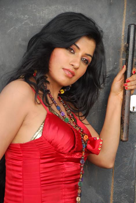 aarthi puri spicy actress pics