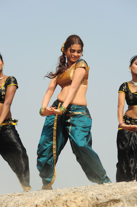 sheena shahabadi new song actress pics