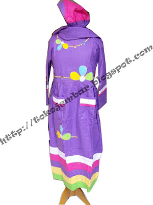 Search Results for: Baju Anak Perempuan Lovely Pakaianme