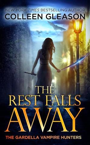 https://www.goodreads.com/book/show/23235033-the-rest-falls-away