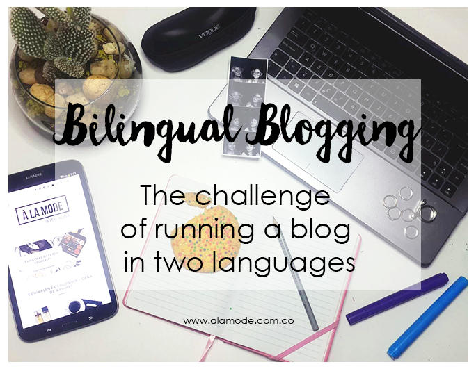 bilingual blogger, bilingual blog, multilingual bloggers, bilingual fashionblog