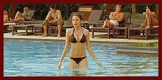 Anushka Sharma Pool.jpg