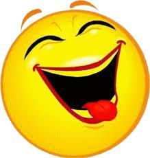 cerita lucu, cerita humor, cerita lucu 2012