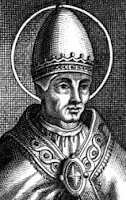 San Félix III, Papa