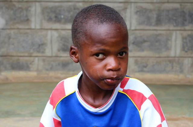 mali dom anđela šimunac afrika kenija sirotište donacije