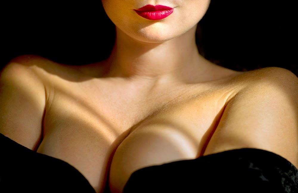 cara membesarkan payudara dengan vakum dan krim payudara jamu kuat