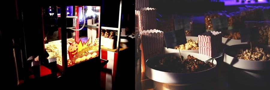 jane's popcorn designer outlet wolfsburg