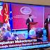 Beziehungen zwischen Makedonien und der Türkei