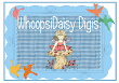 Whoopsi Daisy Digi Designs