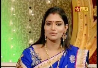 Namma Veettu Kalyanam 13-04-2014 March- Vijay Tv  Marrage Videos