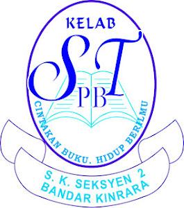 Kelab SPBT