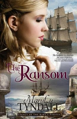 http://www.amazon.com/Ransom-Legacy-Kings-Pirates-ebook/dp/B00IPMF80W/ref=tmm_kin_swatch_0?_encoding=UTF8&sr=&qid=
