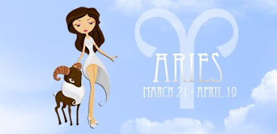 Ramalan Bintang, Zodiak, Horoskop | Aries | Hari Ini & Minggu Ini 2011