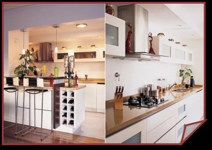 decoracao de sala dois ambientes pequena:decoração para sala de dois ambientes pequena