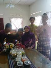 ♥ My Family ♥