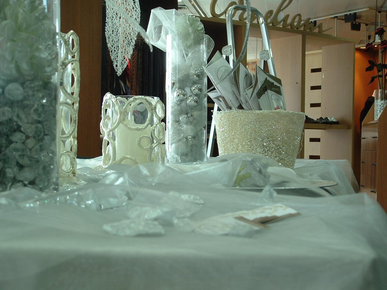 Matrimonio Simbolico Idee : Idee per winter wedding and events essenza eventi