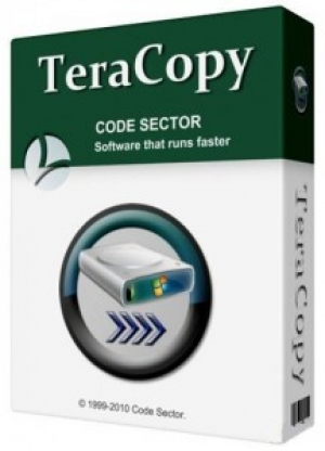 Download TeraCopy Latest Version - Software Download
