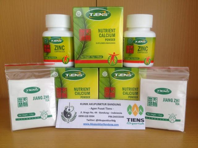 Suplemen Peninggi Badan Alami Obat Peninggi Badan Tiens Cepat Alami Herbal Tianshi Susu Kalsium NHCP Obat Tinggi Zinc Teh Glucosamine