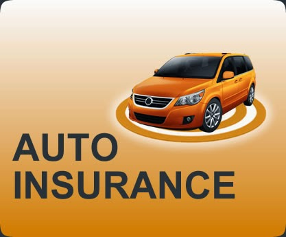Insurance Quotes Online Free Auto Insurance Quotes Online Information